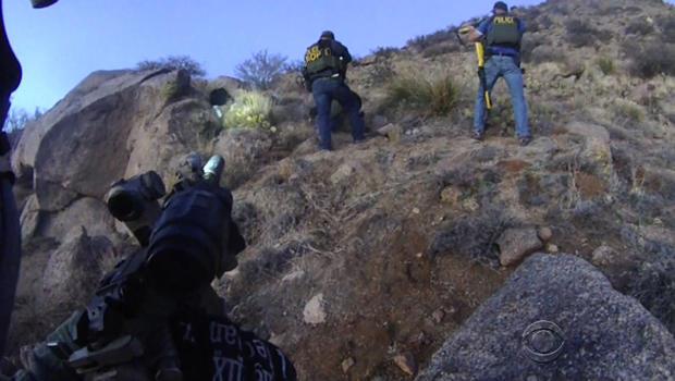 albuquerque-police-shooting.jpg