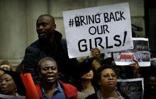 Outrage grows in Nigeria over abducted schoolgirls