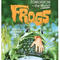 frogs-poster.jpg