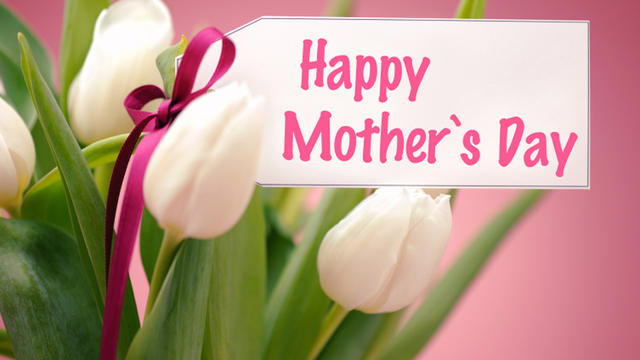 mothers-day-flowers-000015874154.jpg