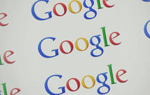 EU court declares Google must help protect reputations
