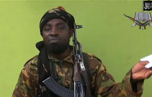 Is the U.S. doing enough to help Nigeria find the kidnapped schoolgirls?