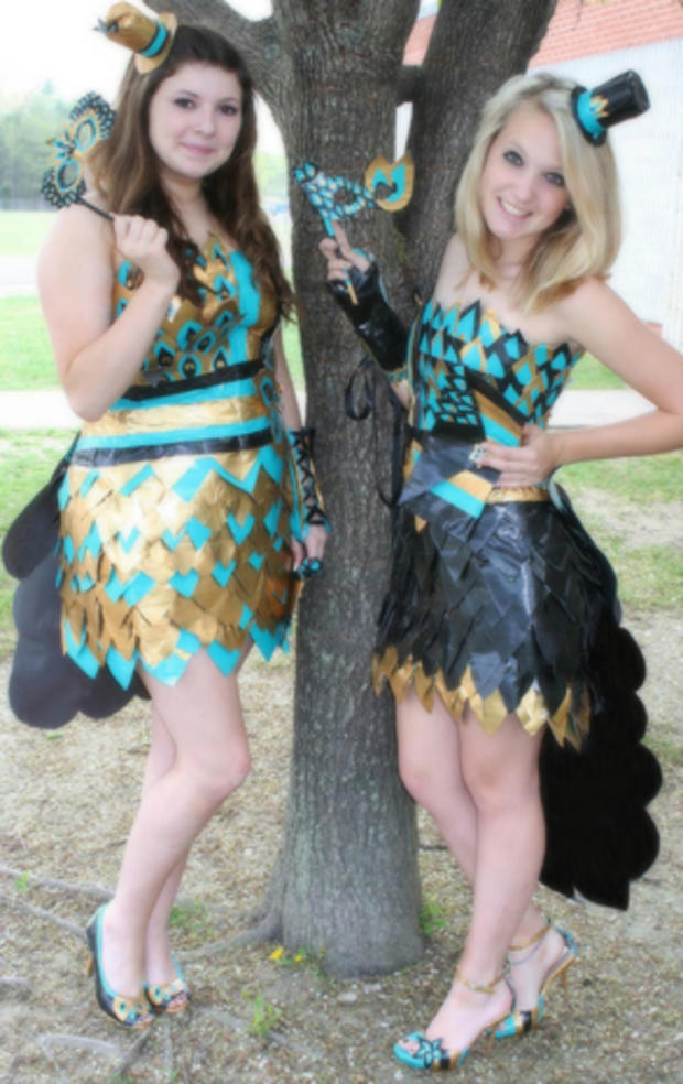 duct-tape-fashion-2013-runner-up-haley-and-autumn.jpg