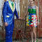 duct-tape-fashion-2013-runner-up-ashley-and-ian.jpg