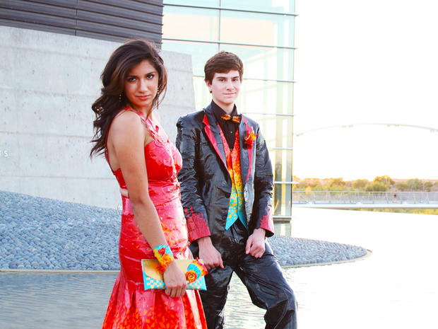 duct-tape-fashion-2013-second-place-liz-and-josh.jpg