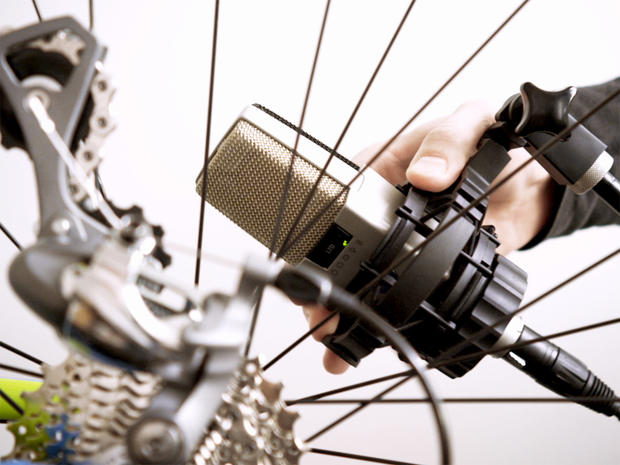 bespoken-bicycle-music.jpg
