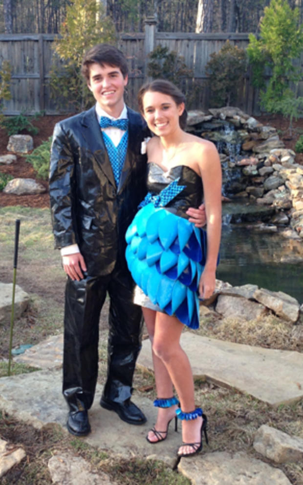 duct-tape-fashion-2013-runner-up-grace-and-colin.jpg