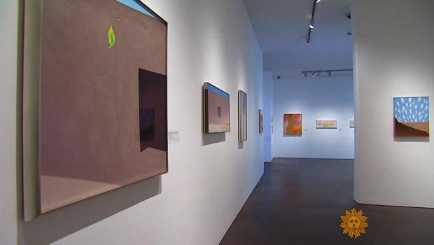 george-okeeffe-museum-620.jpg