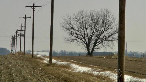 pipelinenebraskafarm.jpg