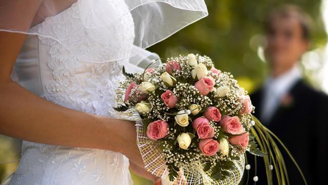 wedding000002244123940x671.jpg