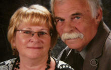 Vets' widows say husbands died waiting for care