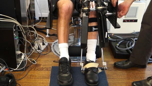 anklebot.jpg