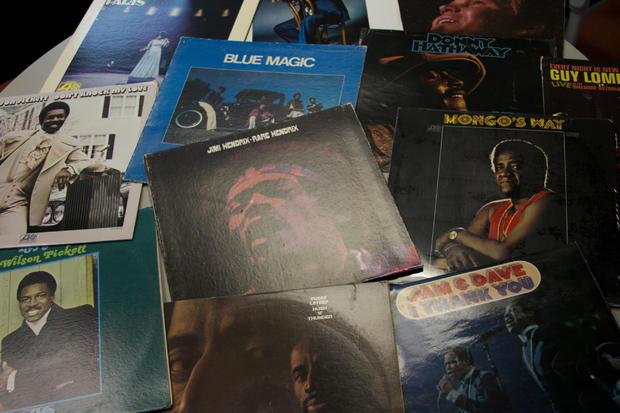 albumcovers.jpg