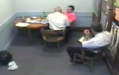 Dennis Davis' alibi questioned