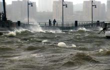 NOAA: Expect fewer hurricanes this season