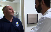 Operation Mend offers veterans free access to reconstructive surgeries