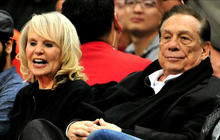 Donald Sterling prepares to formally respond to NBA charges