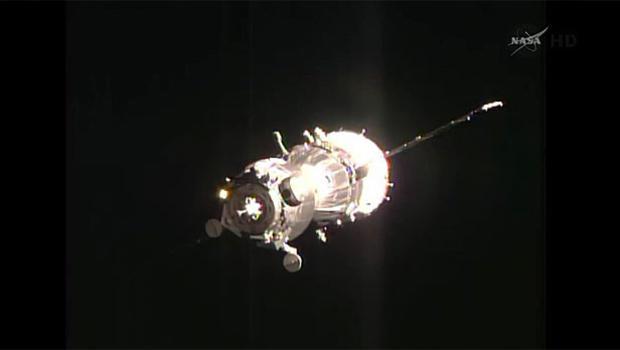 space-station.jpg