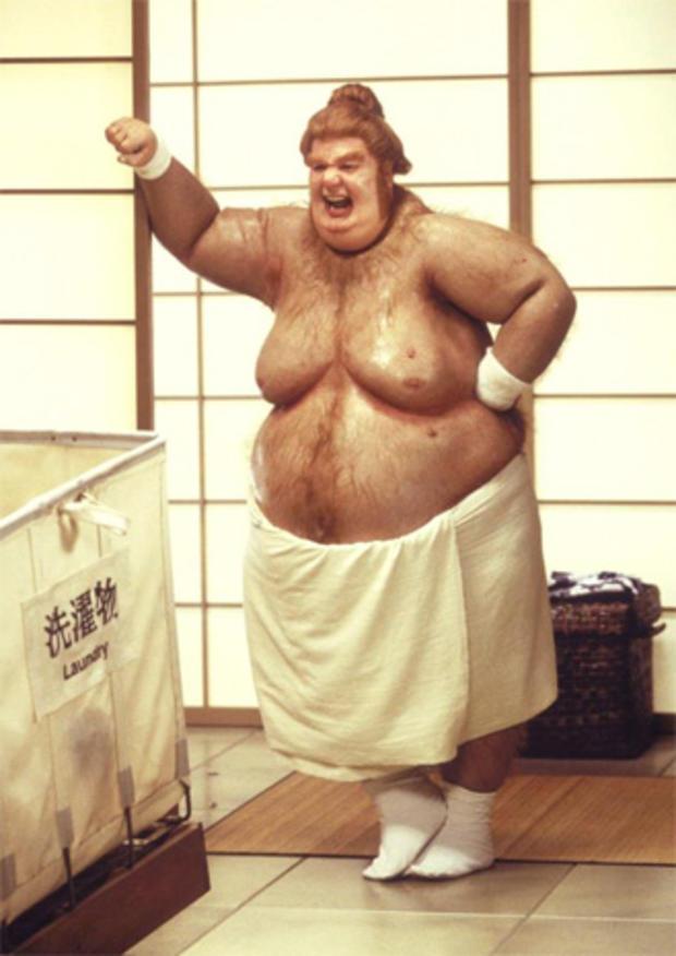 mike-myers-fat-bastard-austin-powers-goldmember.jpg