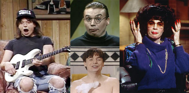 mike-myers-snl-montage.jpg