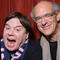 mike-myers-shep-gordon-477661449.jpg
