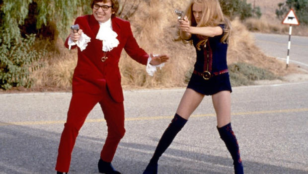 36752f0f9b https://www.cbsnews.com/pictures/yeah-baby-mike-myers/ https ...