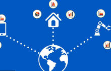 Tech companies battle to connect homes to web