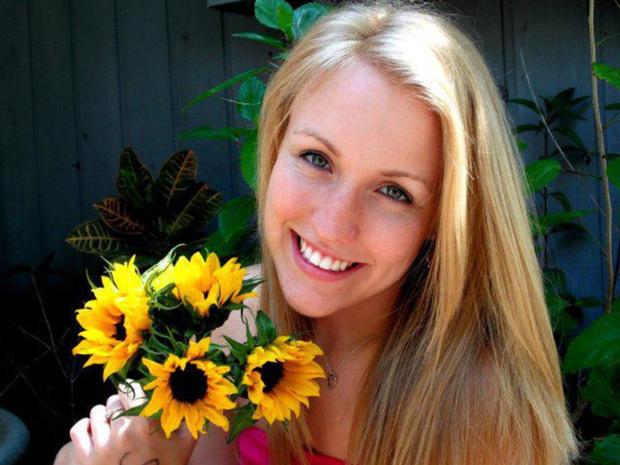 melissasunflowers.jpg