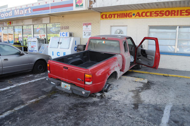 robertburton-truck.jpg