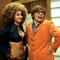 mike-myers-beyonce-austin-powers-goldmember.jpg