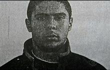 Suspect in deadly Jewish Museum rampage went to Syria