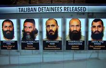 National security expert breaks down Bergdahl prisoner swap