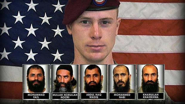 bowe-berghdal5-taliban-prisonersv02.jpg