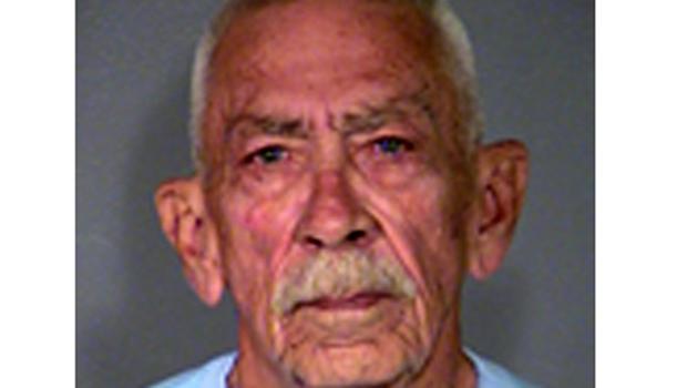 Arizona elderly sex