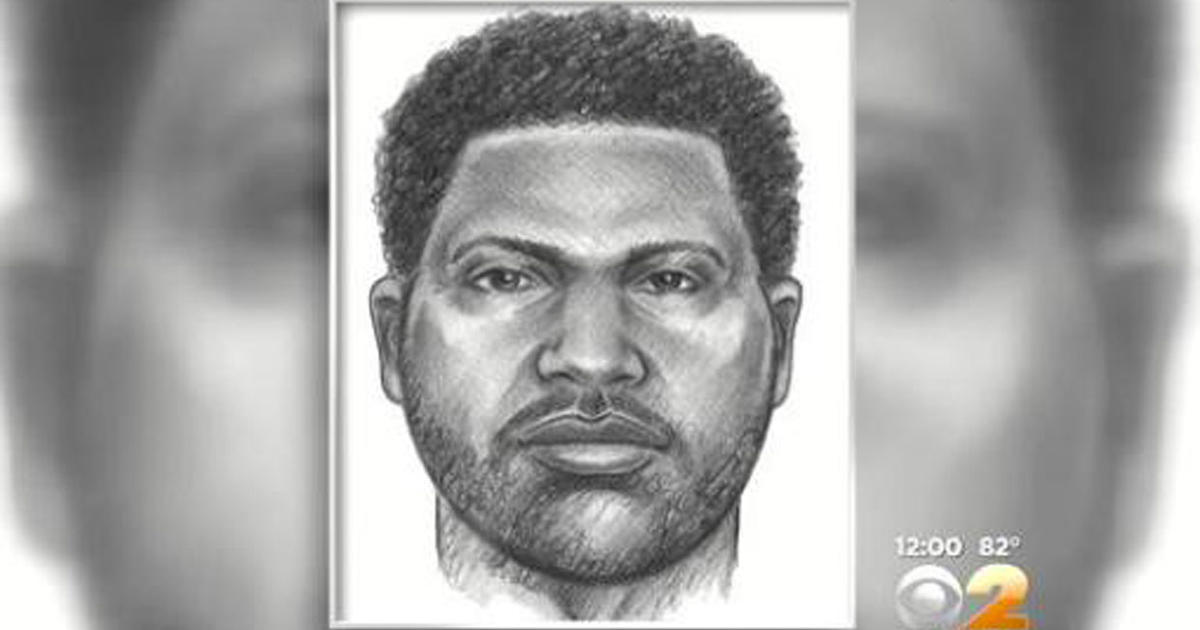 NYPD hunting for female suspect in fatal NYC stabbing  |Brooklyn Stabbing Suspect