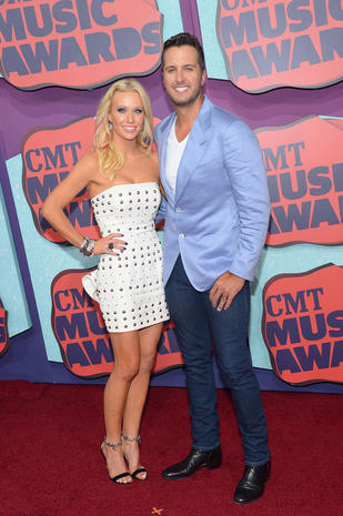 CMT Awards 2014