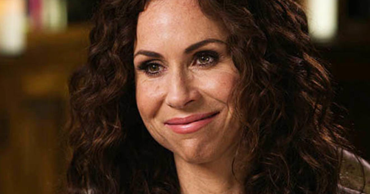 all fakes of minnie driver
