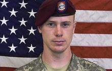 Bowe Bergdahl was held in solitary confinement