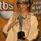 ruby-dee-sag-awards-79285597.jpg
