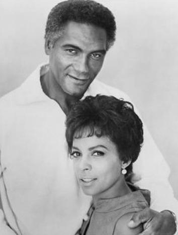Ruby Dee Ruby Dee 1922 2014 Pictures Cbs News