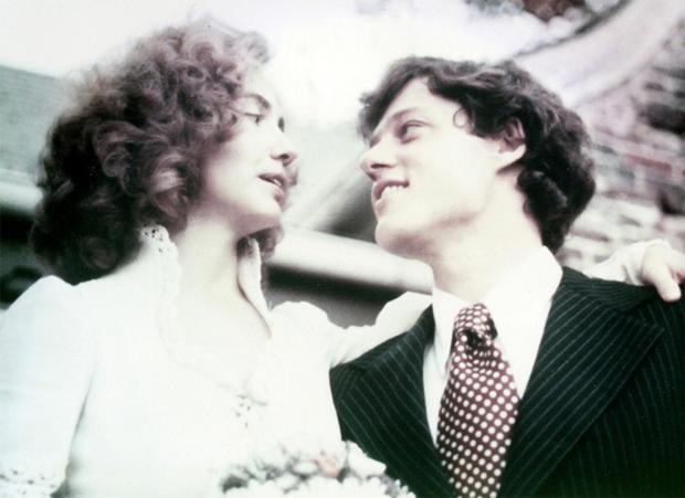 hillary-clinton-wedding-day.jpg
