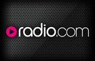radiocomlogo140x100.png