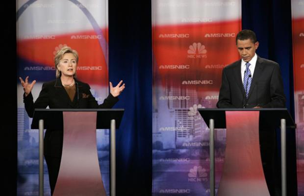 hillary-clinton-2007-debate-77578420.jpg