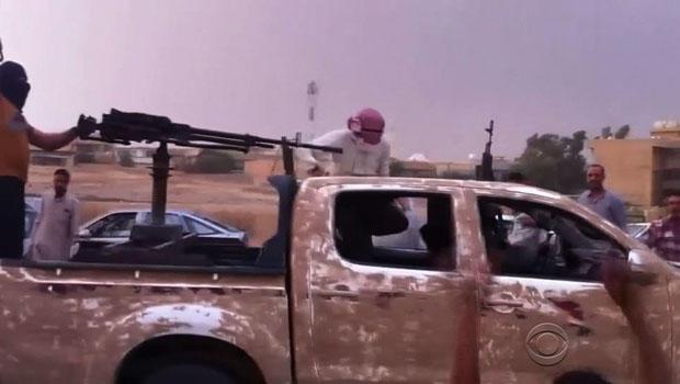 iraqmilitants.jpg
