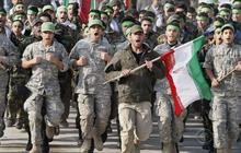 Could U.S, Iran support end ISIS momentum?