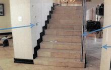 Evidence photos: Inside Oscar Pistorius' home
