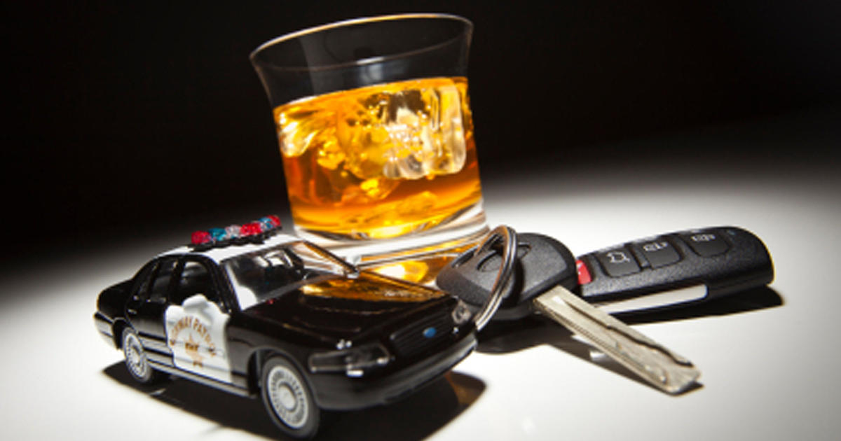 drinking and driving kills Underage drinking is a serious public health problem in the united states alcohol is the most widely used substance of abuse among america's youth, and drinking by young people poses enormous health and safety risks.