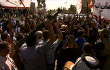 Fears of sectarian killings in Baghdad
