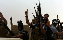 Iraqis fear the worst as ISIS takes hold