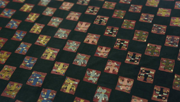 peru-textiles2.jpg